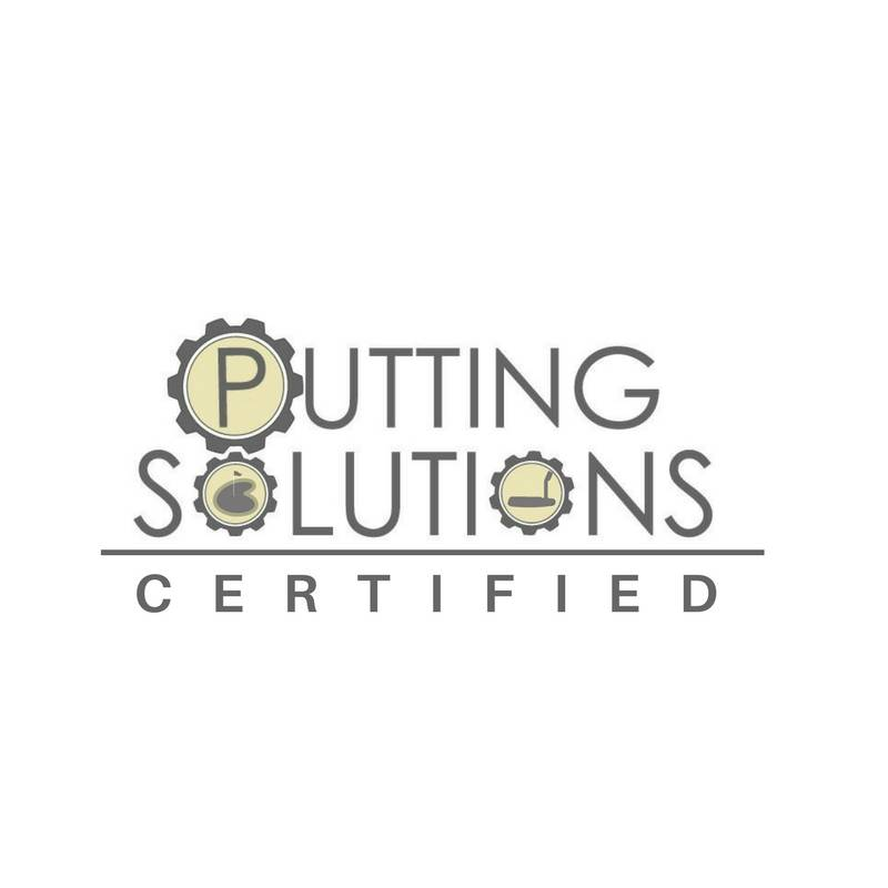 Phil Kenyon launches 'Putting Solutions' programme